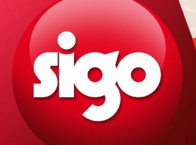 SIGO S.A