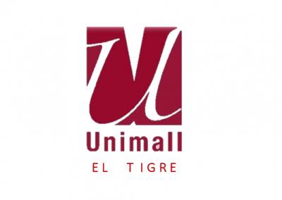 UNIMALL