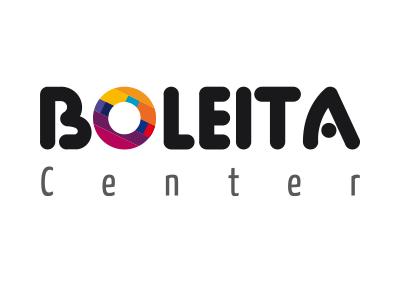 BOLEÍTA CENTER