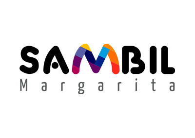 SAMBIL MARGARITA