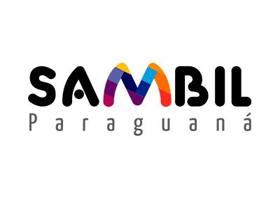 SAMBIL PARAGUANÁ
