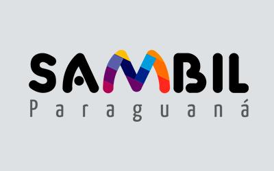 SAMBIL PARAGUANÁ CONOCIÓ INCREÍBLES TÉCNICAS DE VENTAS PARA GENERAR RESULTADOS