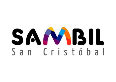 SAMBIL SAN CRISTÓBAL