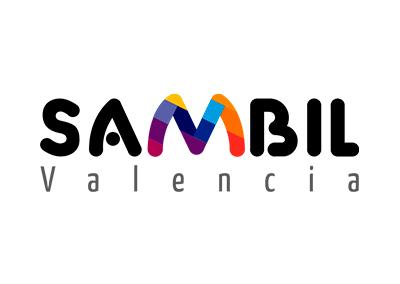 SAMBIL VALENCIA