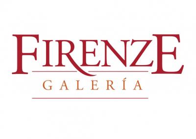 FIRENZE GALERIA