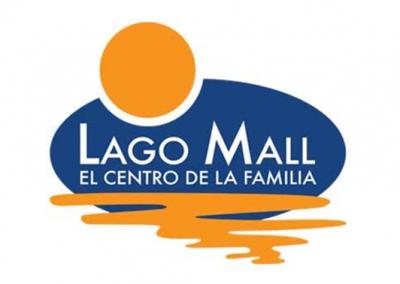 LAGO MALL