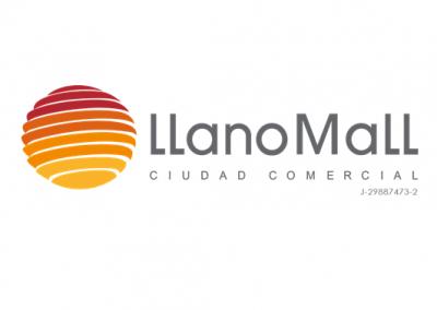 LLANO MALL