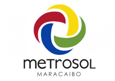 METROSOL MARACAIBO