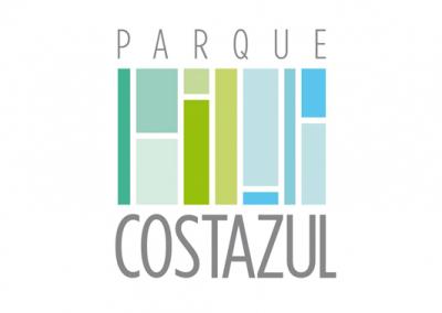 PARQUE COSTAZUL