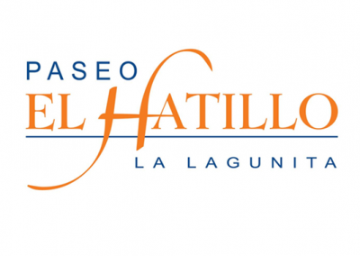 PASEO EL HATILLO LA LAGUNITA