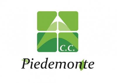 PIEDEMONTE