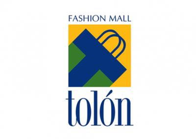 TOLON FASHION MALL