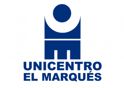 UNICENTRO EL MARQUES