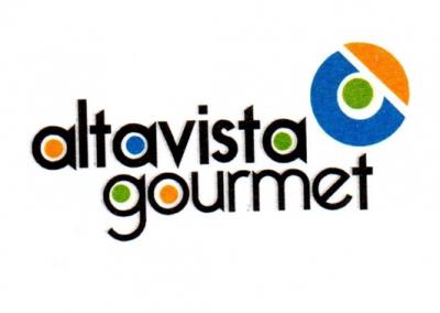 ALTAVISTA GOURMET CENTER