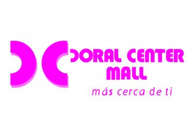 DORAL CENTER MALL
