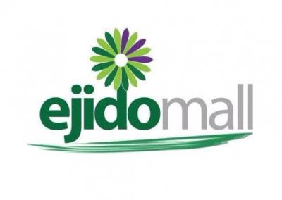 EJIDO MALL