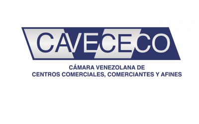 COMUNICADO CAVECECO