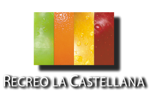 RECREO LA CASTELLANA