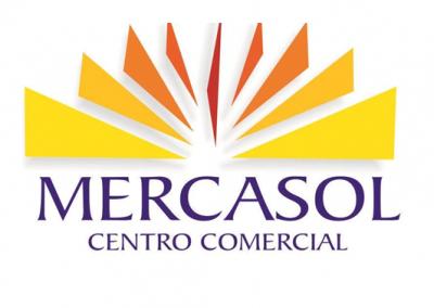 MERCASOL GUACARA