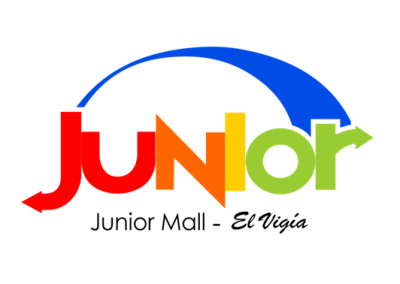 JUNIOR MALL