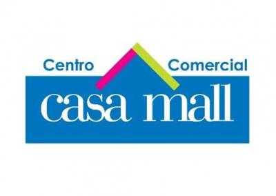 CASA MALL