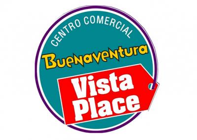BUENAVENTURA VISTA PLACE