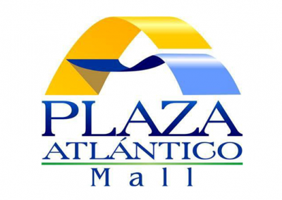 PLAZA ATLANTICO MALL