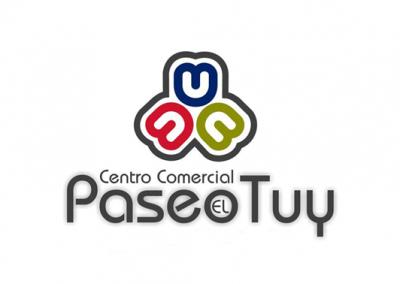 PASEO EL TUY