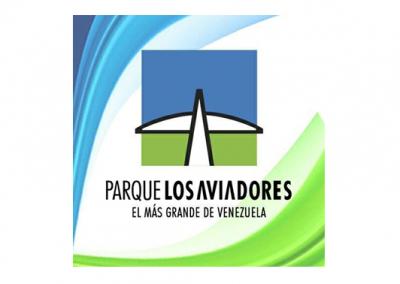 PARQUE LOS AVIADORES