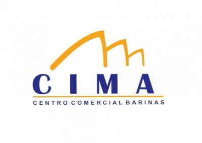 CIMA BARINAS