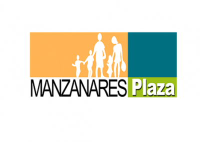 MANZANARES PLAZA