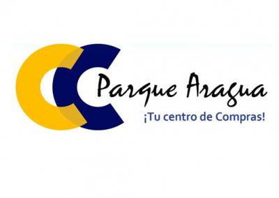 PARQUE ARAGUA
