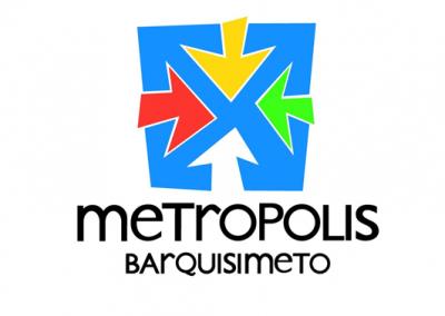 METROPOLIS BARQUISIMETO
