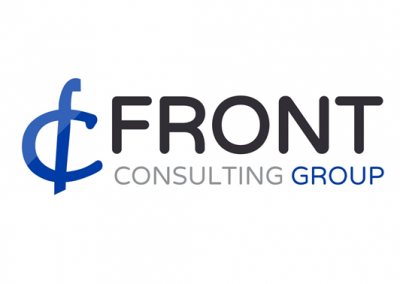 FRONT CONSULTING