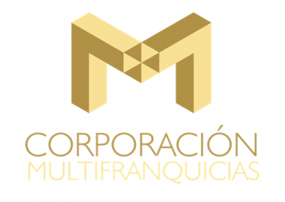 CORPORACION MULTIFRANQUICIA