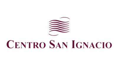 CENTRO SAN IGNACIO