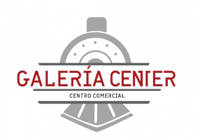 GALERIA CENTER