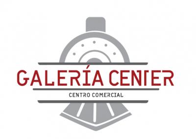 GALERIA CENTER