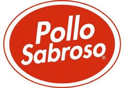 POLLO SABROSO