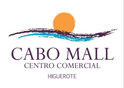 CABO MALL