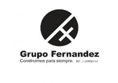 GRUPO FERNANDEZ INMUEBLES C.A