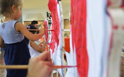 Barquisimeto: En marzo, Ciudad Comercial Las Trinitarias te brinda salud y bienestar