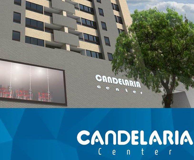 CARACAS: CANDELARIA CENTER