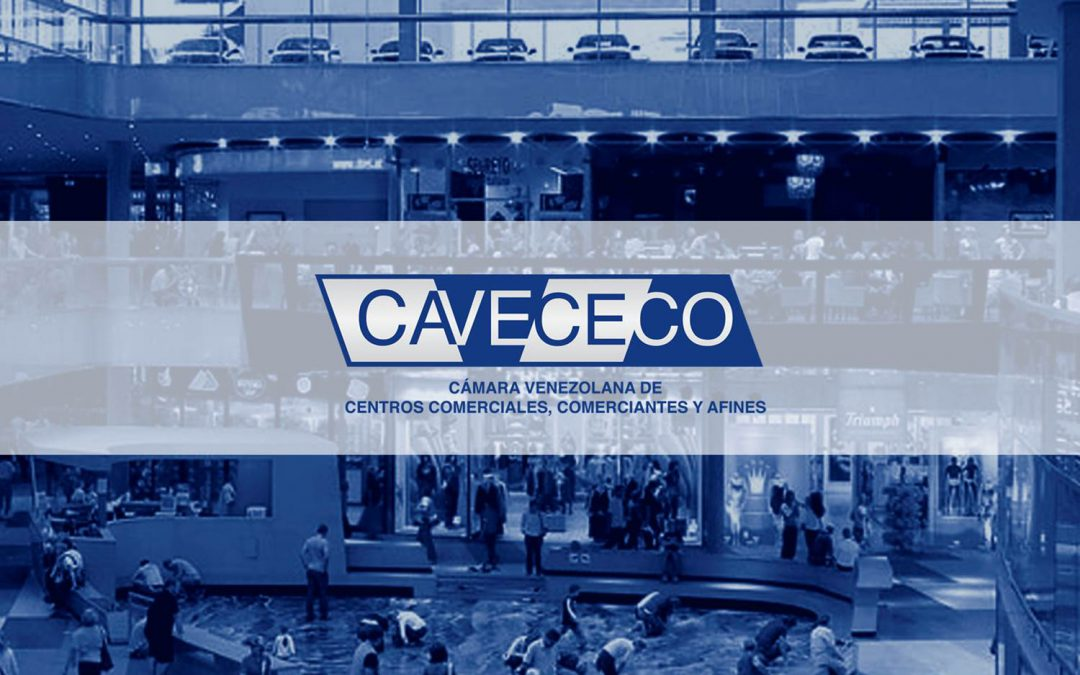 CAVECECO INFORMA